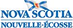 Nova Scotia School Boards (NSSB) Logo