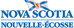 Nova Scotia School Boards (NSSB)