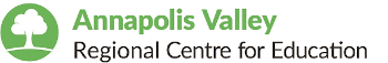 Annapolis Valley Regional Centre for Education