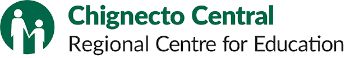 Chignecto Centre for Education