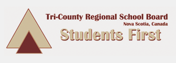 Tri-County Regional School Board
